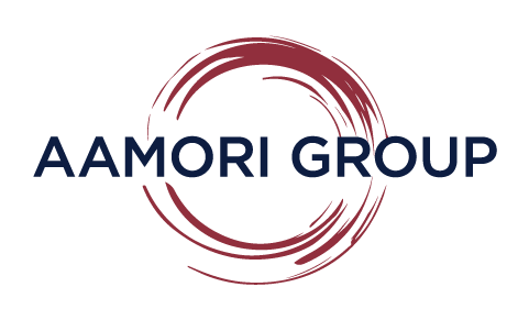 Aamori Group Home